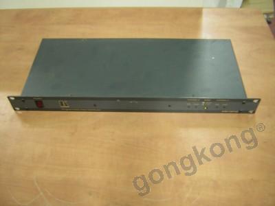 AMAT 0010-30425 Heater