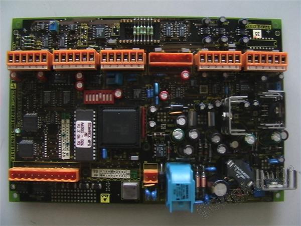 ASEA BROWN SGHF-1001