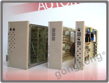 ASEA BROWN5716075-P