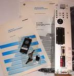 ASEA BROWNYT204001-FSI1