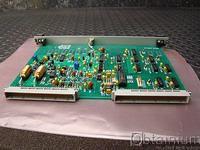 ASEA BROWN57120001-P/5
