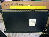 ASEA BROWN ACS550-U1-023A-4-B0