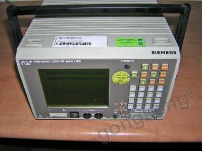 GE IC698CRE020