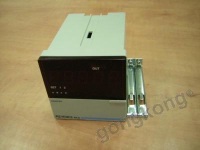 AMAT 0020-25866