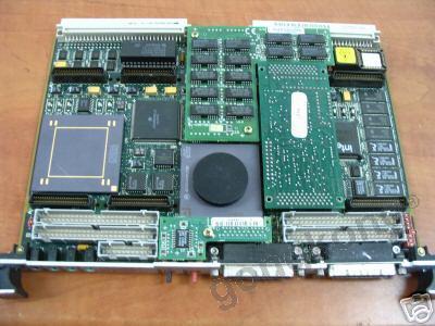 ADEPT TECHNOLOGY 10300-46500