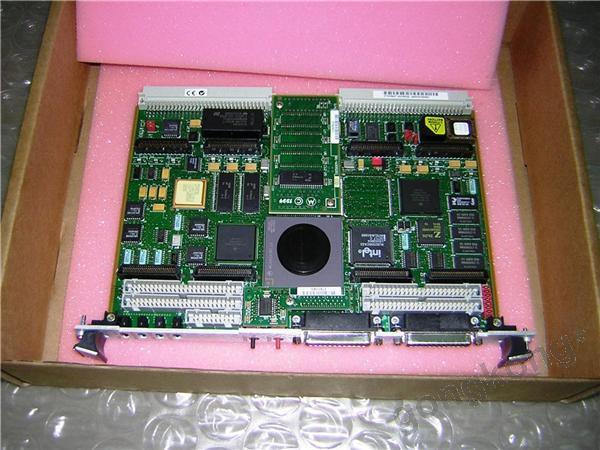 ADEPT TECHNOLOGY   VME-2105