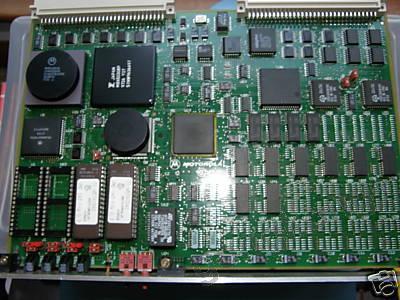 ADEPT TECHNOLOGY 30330-11351