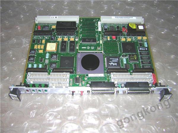 ADEPT TECHNOLOGY 90400-81020