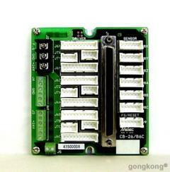 MICROSCAN FIS-4200-001