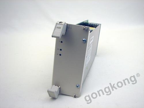 BOSCH DKR02.1-W300N-BA03-01FW