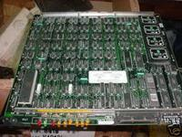 COGNEX VPM-82401X/V-5010
