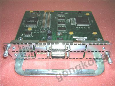 FOXBORO  P0961BC CP40B