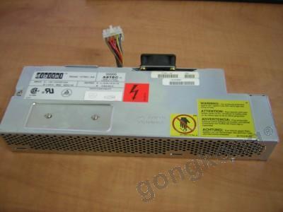 ASTEC VS3-D8-D8-02-572-CE