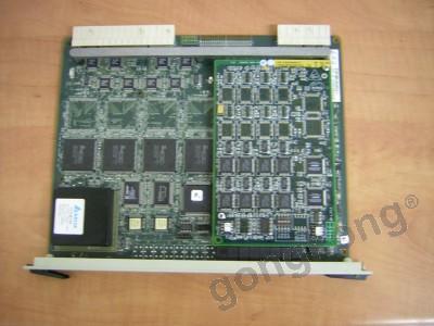 ASTEC VS3-C2-C2-02-450-CE (73-190-4050CE)