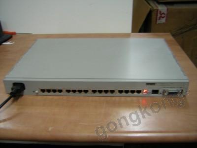 ASTEC VS3-D8-D8-02(-572-CE)
