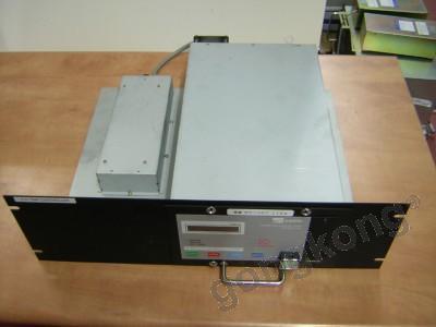 ASTEC VS1-L3-02-435-CE