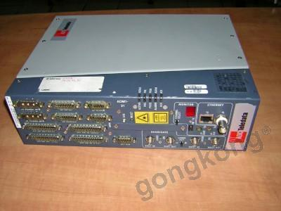 ASTEC 9K15-70-372-FG-34-S1742(08-25438-1742)