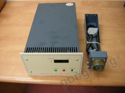 Honeywell TC-PPD011