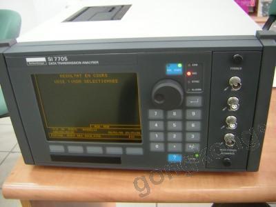 Allen-Bradley 2711-T5A10L1