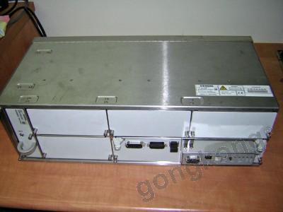 Siemens 6DD1660-0AE0