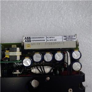GE IC200ALG322