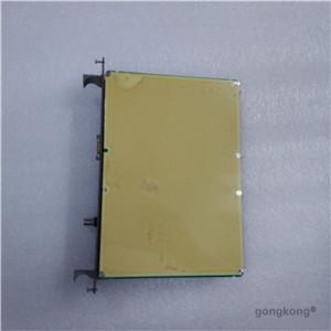 GE IC670PBI001