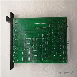 Emerson VE4003S5B1 KJ3002X1-BG2 12P1731X082