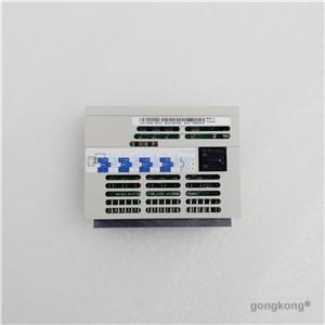 Honeywell  621-0000