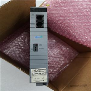 Honeywell  30752588-001
