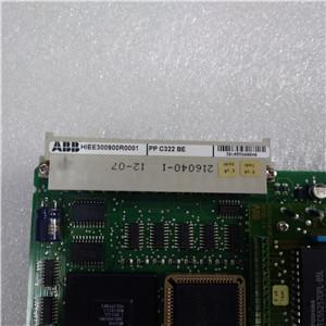 ABB 3HNA011334-001