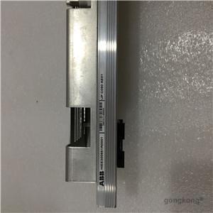 GE IC660BBA024