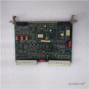 GE  MMII-PD-1-2-120