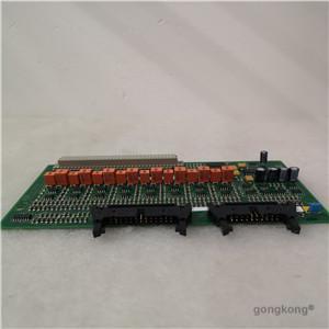 GE IC754VSF