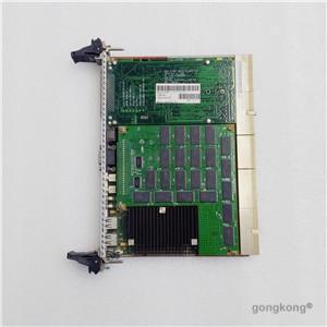 Motorola VME172PA652SE