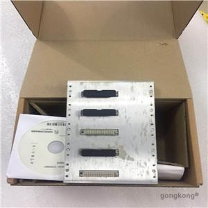 GE FANUC IC3600KRST1A