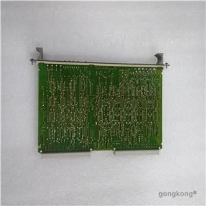 GE FANUC IC3600SVZB1C1