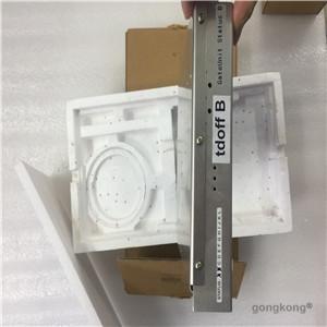 GE FANUC IC3600AFGB1C