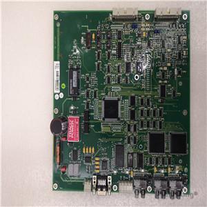 RelianceS-D4008E