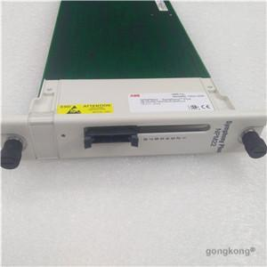 GE FANUCDS3800DXRC1