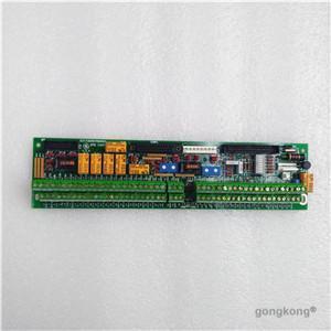 GE FANUCDS3815DMCA1H1A