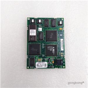 GE FANUCDS3800NFMC1F