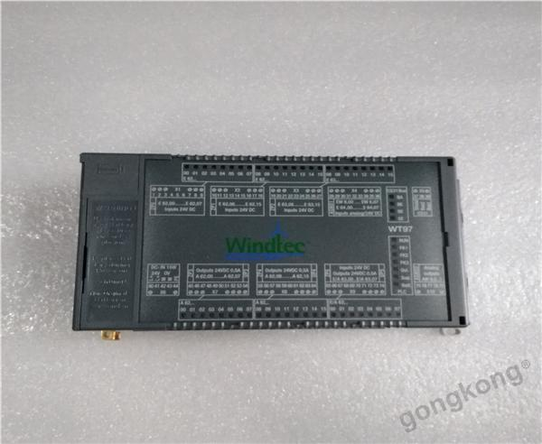 SIEMENS  6FC5-110-0DB02-0AA2