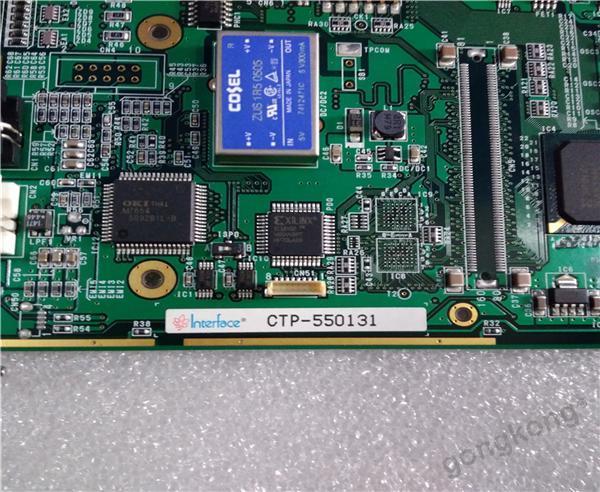 Siemens 6FC5247-0AF08-0AA1