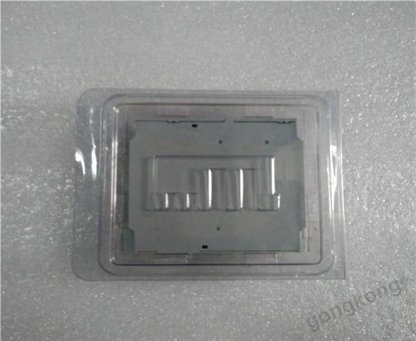 SIEMENS 6FC5-111-0BA01-0AA0