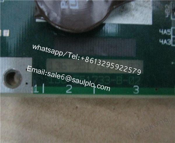 CES 136-551733-B-02