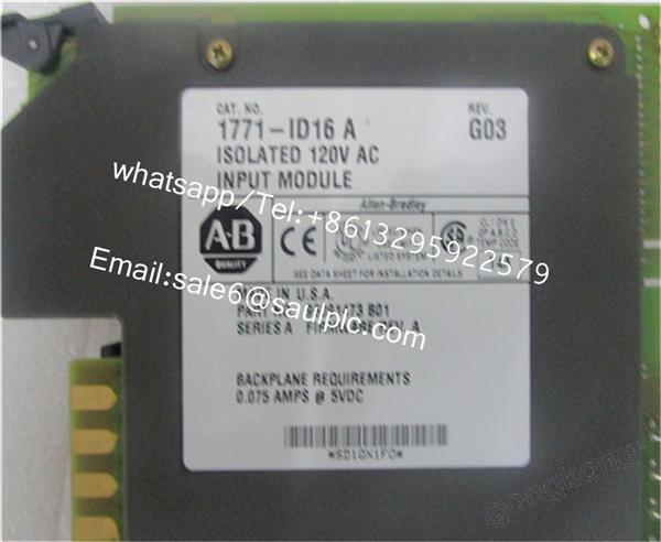 AB 1771-ID16 150