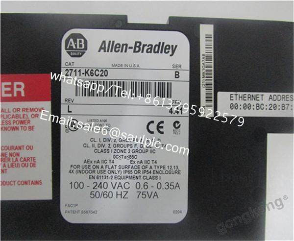 AB 2711-k6c20 7700