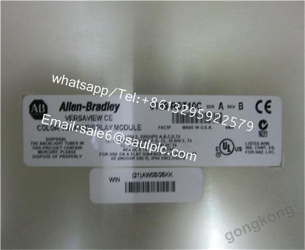 AB 6189-RDT10C 4000