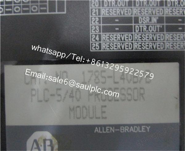 AB 1785-L40B 3000