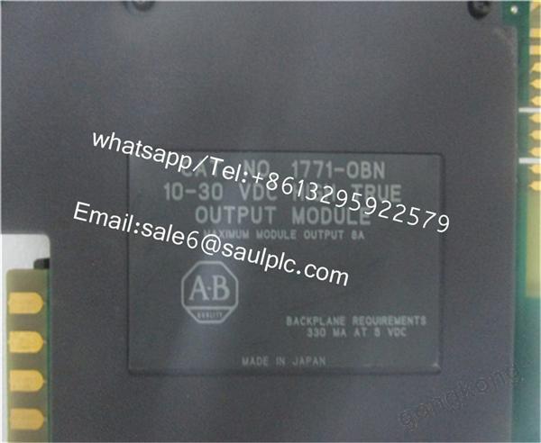 AB  1771-OBN